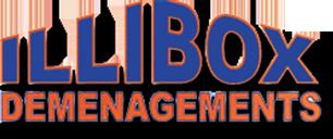 Illibox