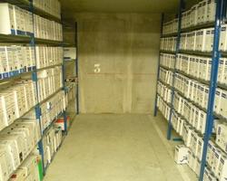 ILLIBOX - Toulouse - Location de box - Nos 2 systèmes de stockage